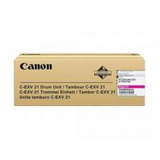 Canon Drum Unit C-EXV21Magenta (0458B002)