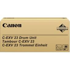 Canon Drum Unit C-EXV23 (2101B002)