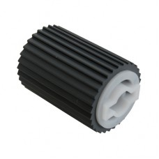 Feed Roller iR6065 (FC5-2526-000)