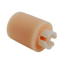 Sponge Roller iR6065 (FC5-2528-000)
