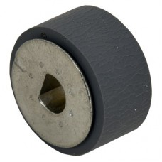 Canon Pick Up Roller iR5055/5570 (FF5-7829-000)