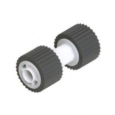 Feed Roller iR5055/5570 (FF61623000)