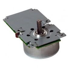 Canon Motor DC Fixing iR5055 (FK2-0806)
