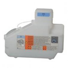Canon Waste Toner Box iR 2380/2880/3080/3380 (FM2-5533-000)