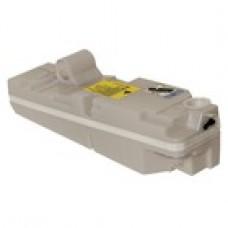 Canon Waste Toner Box (FM3-9276-000)