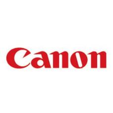 Canon iR6065