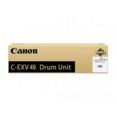 Canon Drum Unit C-EXV49 (8528B003)