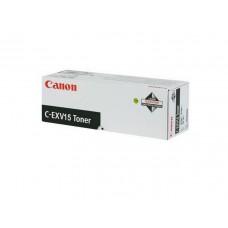 Canon Toner C-EXV15 (0387B002)