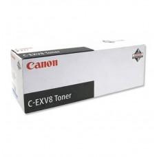 Canon Toner C-EXV8 Black (7629A002)