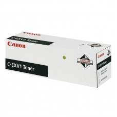 Canon Toner C-EXV1 (4234A002)