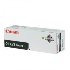 Canon Toner C-EXV3 (6647A002)