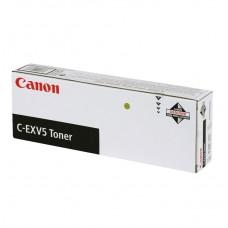 Canon Toner C-EXV5 (6836A002)