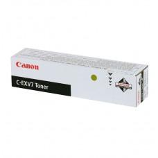 Canon Toner C-EXV7 (7814A002)