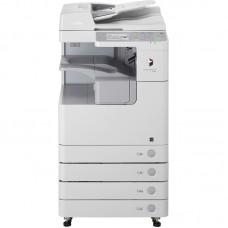 Canon imageRunner 2530i (2835B008)