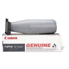 Canon Toner NPG14 (1385A001)